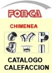 Catalogo Chimeneas